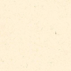 画像2: インクジェット専用和紙 耳付きはがき 杉皮 5枚入 PA04