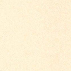 画像3: インクジェット専用和紙 耳付き名刺 生成 A4 3枚入(57×92mm×10面・計30片) GD01
