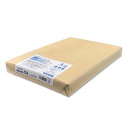 画像1: ナ-KW112 抗菌和紙 A4サイズ 250枚