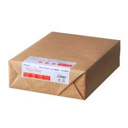 画像1: ナ-522 マルチ用紙 White Paper(ホワイトペーパー)A4 特厚口 500枚パック